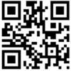 Qr code appli FRCC Villefranche