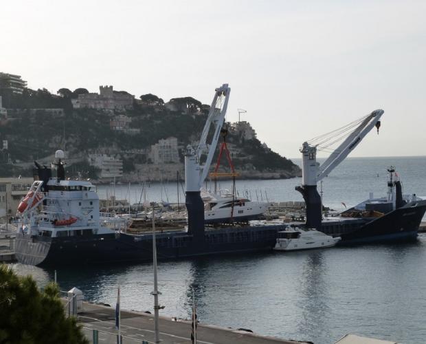 Port-de-Nice_Fret_06