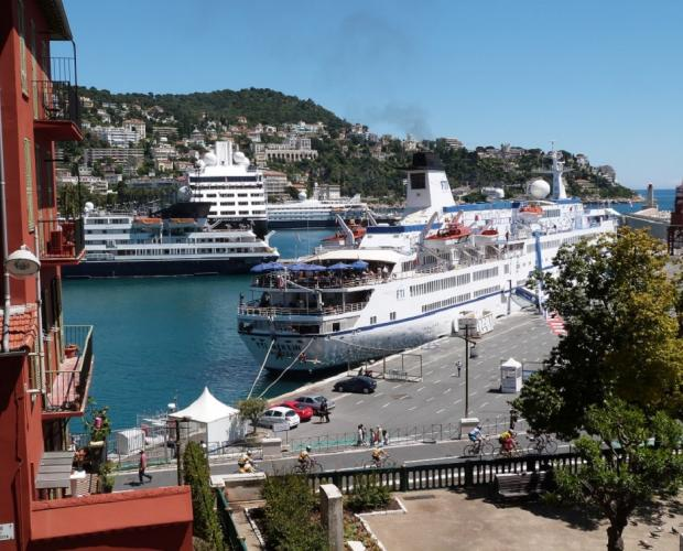 Port-de-Nice_Croisiere_13