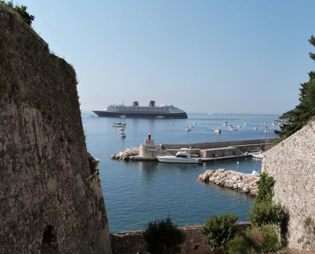 Port-de-Nice_Croisiere_16