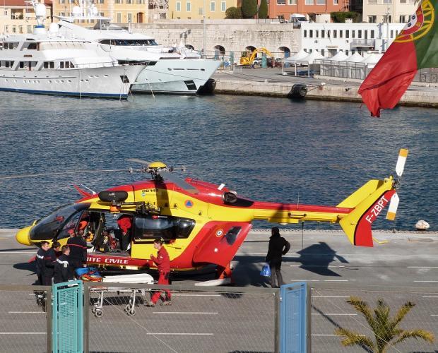 Port-de-nice_securite_civile