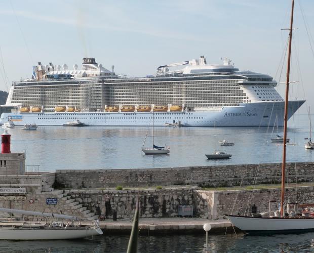 Port-de-Nice_Croisiere_19