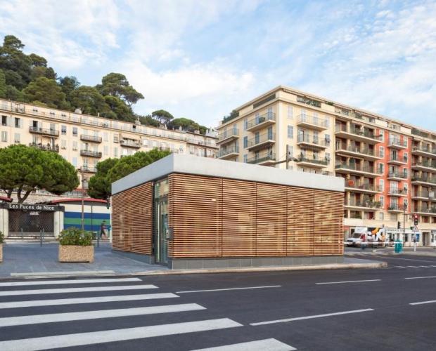 Parking-Port-Lympia-Nice-1