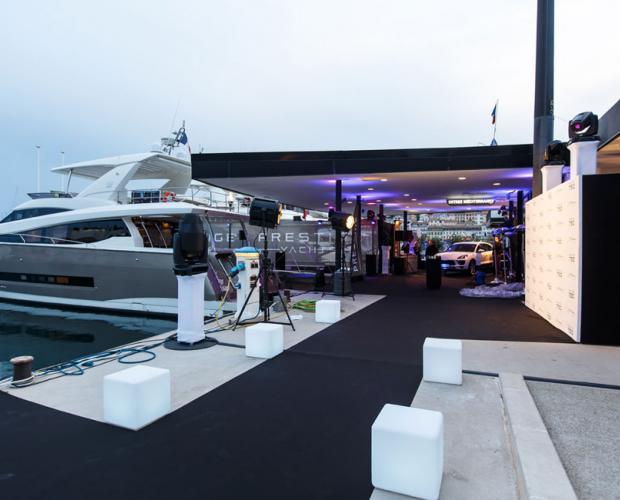 Port-Cannes-Espaces-receptifs-10
