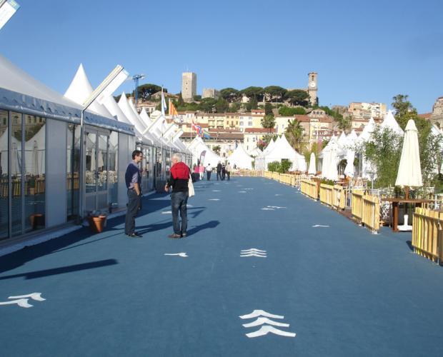 Port-Cannes-Espaces-receptifs-13