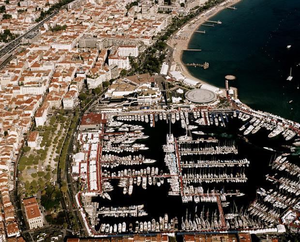 Port-de-Cannes_Espace-receptif_09_Promenade-Pantiero