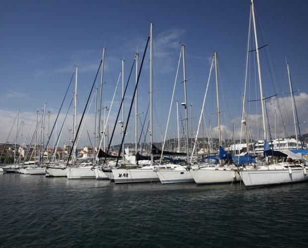 Port-de-Cannes_Plaisance_02