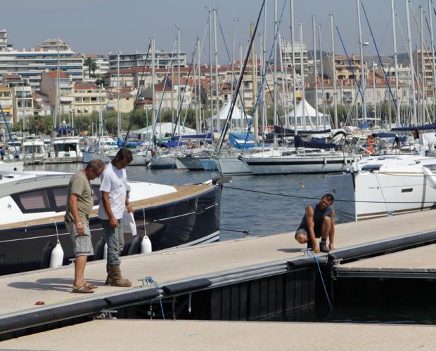 Port-de-Cannes_Plaisance_03