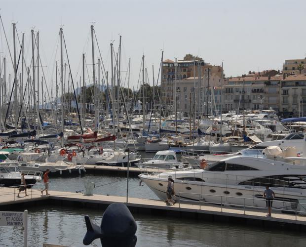 Port-de-Cannes_Plaisance_05