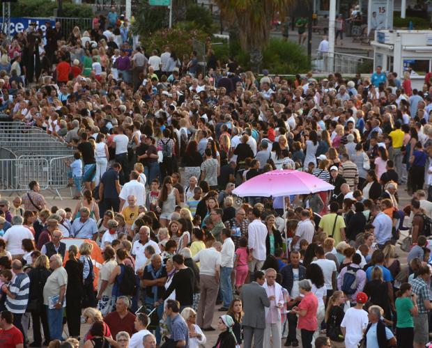 Port-de-Cannes_Port-de-Cannes-en-fete_2013_05