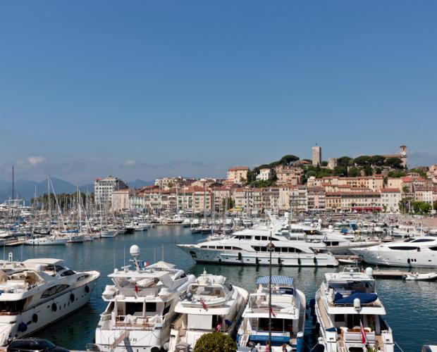 Port-de-Cannes_Yatching_01