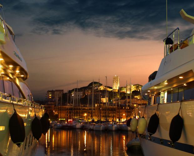 Port-de-Cannes_Yatching_03