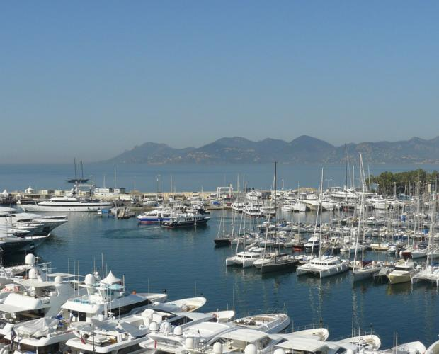 Port-de-Cannes_Yatching_05