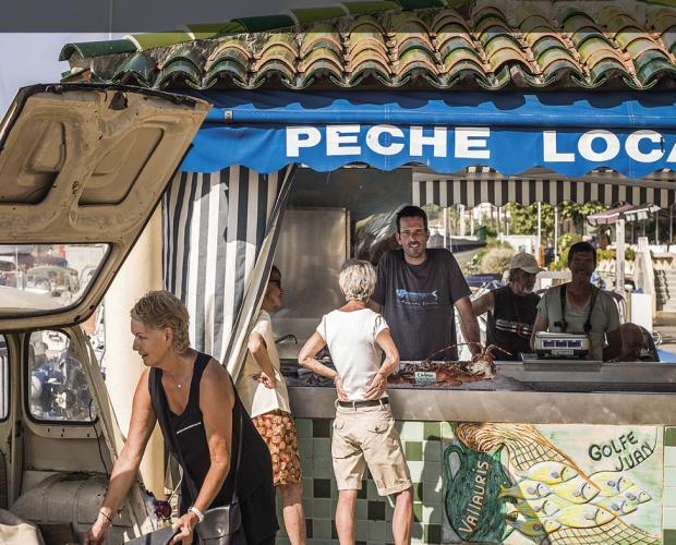 Port-de-Golfe-Juan_Pecheurs_02