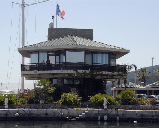 Port-de-Golfe-Juan_Plaisance_05