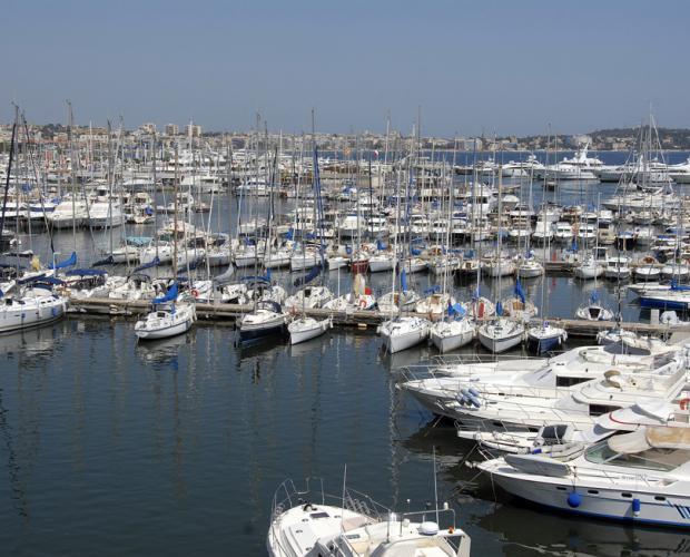 Port-de-Golfe-Juan_Plaisance_06
