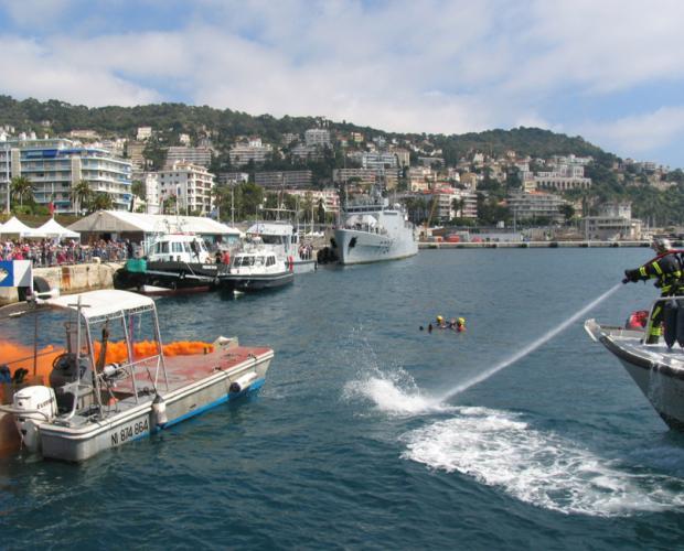 Port-de-Nice_Ecole-au-port_03