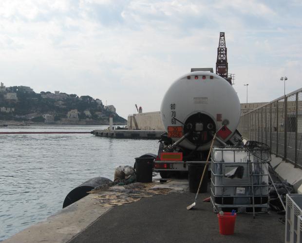 Port-de-Nice_Environnement_03