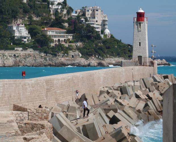 Port-de-Nice_Plaisance_14