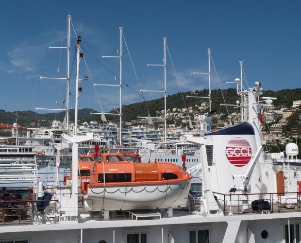 Port-de-Nice-Fret_08