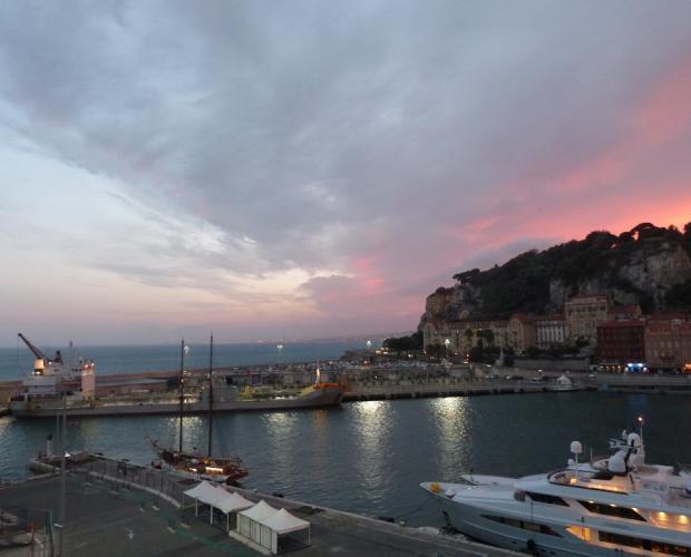 Port-de-Nice_Yachting_12