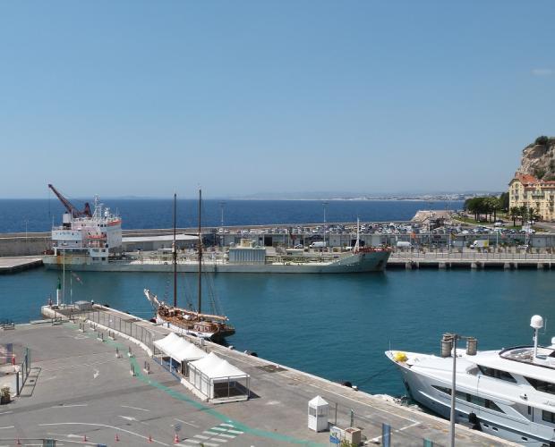 Port-de-Nice-Fret_12