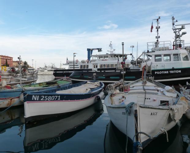 Port-de-Nice_Plaisance_18