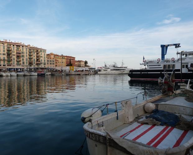Port-de-Nice_Plaisance_19