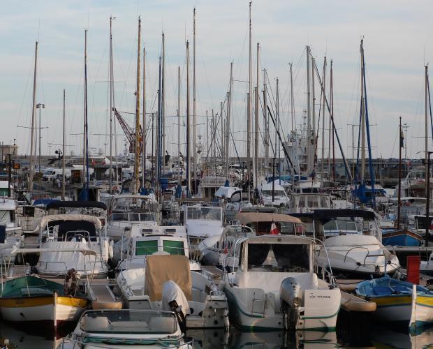 Port-de-Nice_Plaisance_20