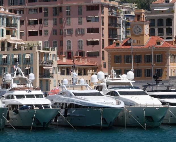 Port-de-Nice_Yachting_08
