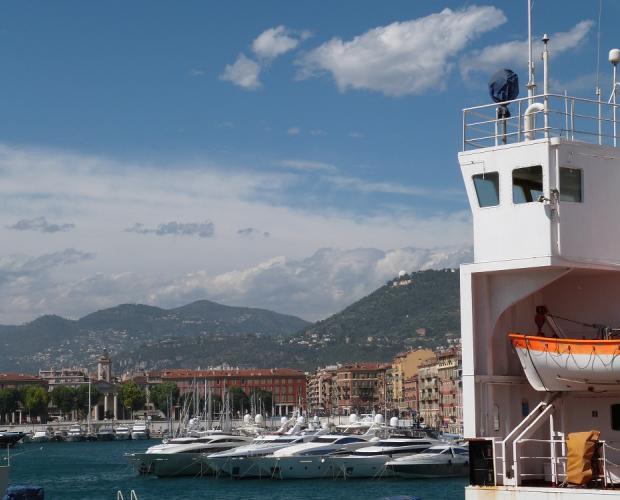 Port-de-Nice_Yachting_09