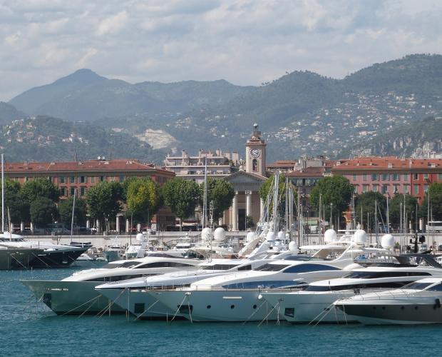 Port-de-Nice_Yachting_10
